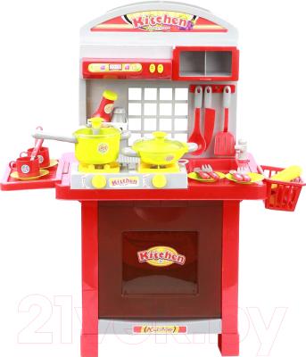 Детская кухня Ausini 008-55A