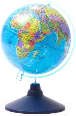 Глобус Globen Политический Классик / Ке011500197
