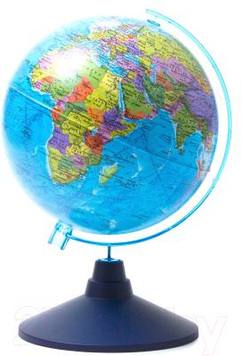 Глобус Globen Политический Классик Евро / Ке012100177