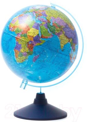 Глобус Globen Политический / 012500187