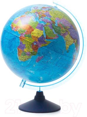 Глобус Globen Политический Классик Евро / Ке013200225