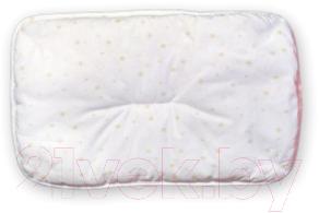 Подушка детская Файбертек В.1.04.К 58x38