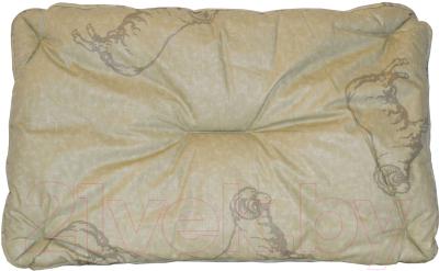 Подушка детская Файбертек В.1.04.Ш