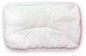 Подушка детская Файбертек В.1.04.Б