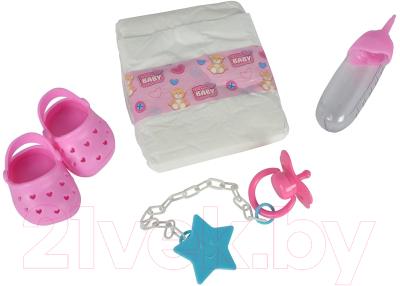 Аксессуар для куклы Simba 105560004