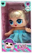 Кукла Toys 1063B