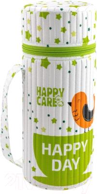 Термосумка для детских бутылочек Happy Care 111