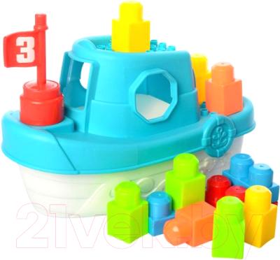 Развивающая игрушка Toys 1122AF