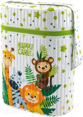 Термосумка для детских бутылочек Happy Care 112