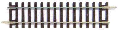Элемент железной дороги Piko Рельсы прямые 119мм (55202)