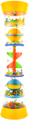 Развивающая игрушка Toys 1245C