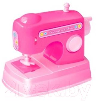 Швейная машина игрушечная Huada Домохозяйка / 1324280-ZJ538-33