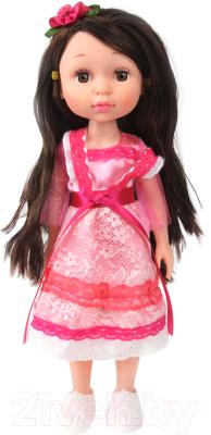 Кукла Toys 1402E