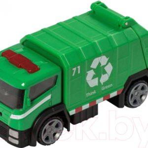 Автомобиль игрушечный Teamsterz Городская служба / 1416384.V18