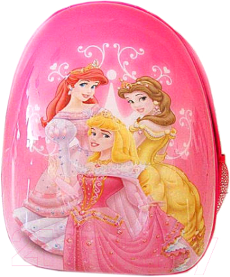 Детский рюкзак Toys 1436