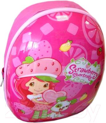 Детский рюкзак Toys 1437