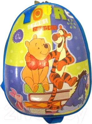 Детский рюкзак Toys 1444