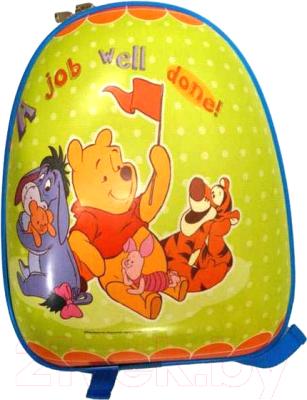 Детский рюкзак Toys 1445
