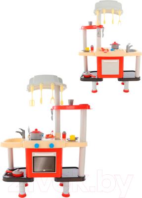 Детская кухня Полесье №1 / 57921