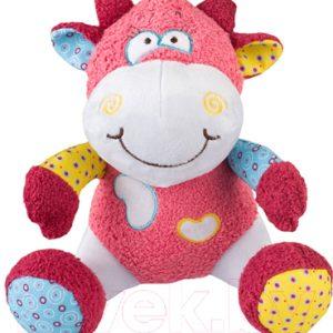 Мягкая игрушка BabyOno Рози / 1609