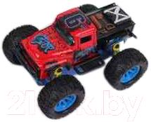 Автомобиль игрушечный Huada Гусеничный ход / 1678286-HY62-6