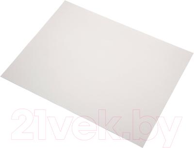 Бумага для рисования Arches 1794999