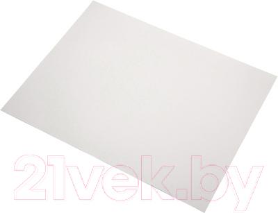 Бумага для рисования Arches 1795015