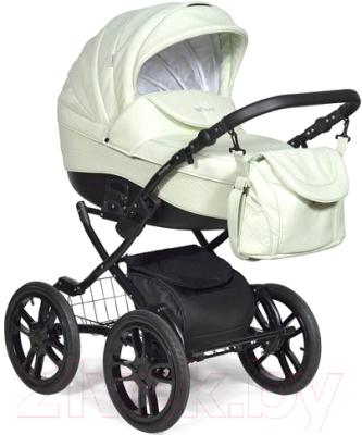 """Детская универсальная коляска INDIGO 18 Spesial Plus 14"""""""