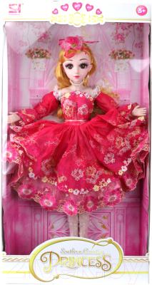 Кукла Toys 201816