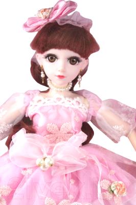 Кукла Toys 20182