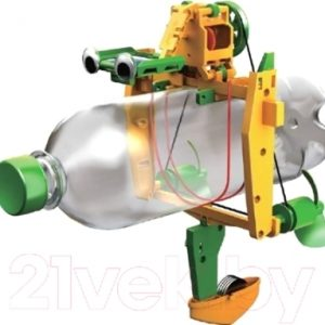 Конструктор CSL 2127