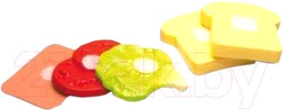 Тостер игрушечный RedBox Тостер / 22719