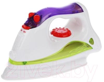 Утюг игрушечный Play Smart 2300
