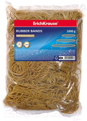 Резинки для денег Erich Krause 25017