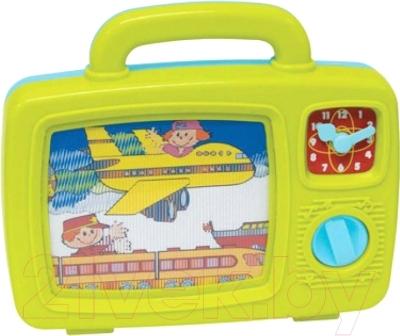 Развивающая игрушка RedBox Телевизор 25502