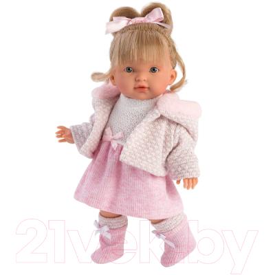 Кукла Llorens Валерия / 28032