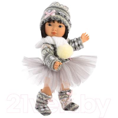 Кукла Llorens Лу / 28034