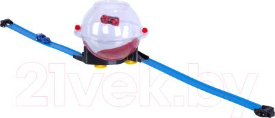 Автотрек гоночный Bondibon Гонки по вертикали / ВВ3125