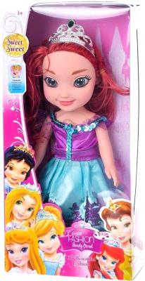 Кукла Toys 330A-3