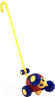 Игрушка-каталка Ausini 338