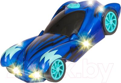 Автомобиль игрушечный PJ Masks Кэтмобиль / 35351