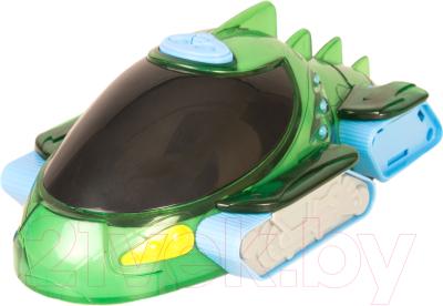 Автомобиль игрушечный PJ Masks Гекомобиль / 35352