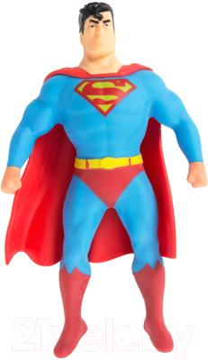 Фигурка Стретч Мини-Супермен / 35367
