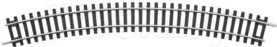Элемент железной дороги Piko Рельсы изогнутые радиус 3 (55213)