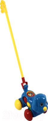 Игрушка-каталка Ausini 363