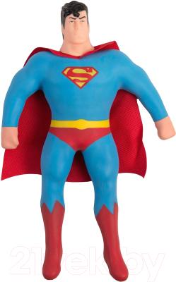 Фигурка Стретч Супермен / 37170