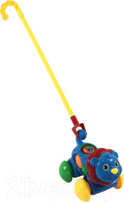 Игрушка-каталка Ausini 371