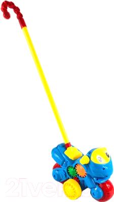 Игрушка-каталка Ausini 377