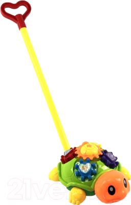 Игрушка-каталка Ausini 391