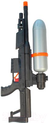 Бластер игрушечный Maya Toys Снайпер / 395